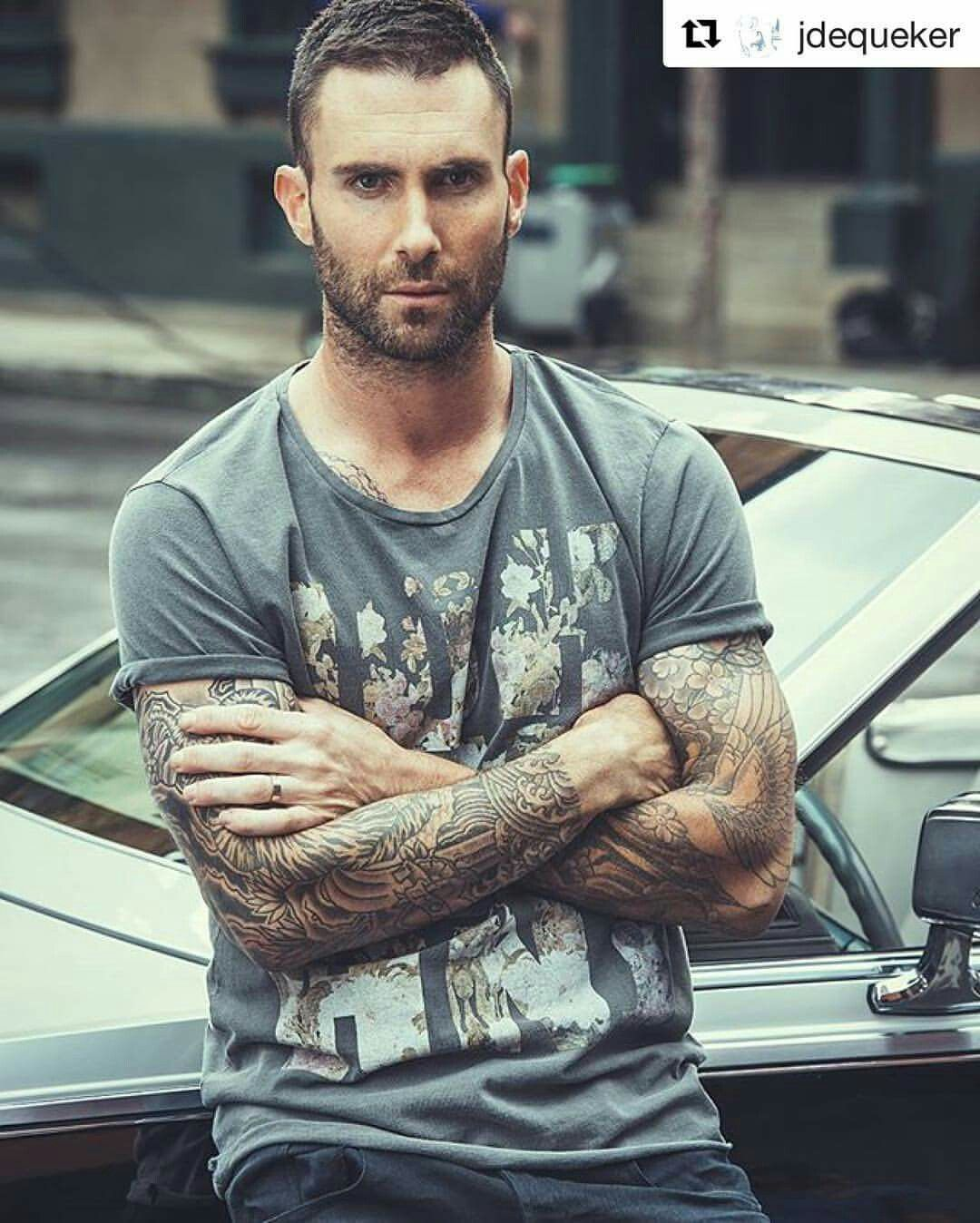 Pin By Angela Armstrong On Adam Levine In 2018 Adam Levine