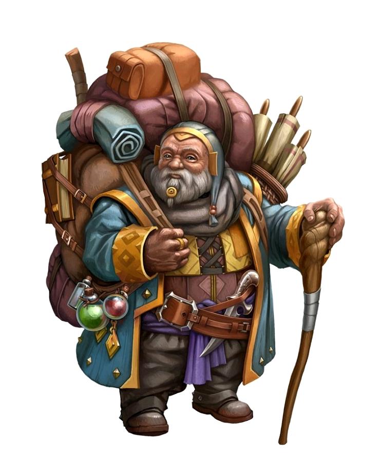 avatar de Barvil Braslond
