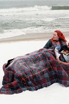 7 Movies Shot in The Hamptons via @PureWow
