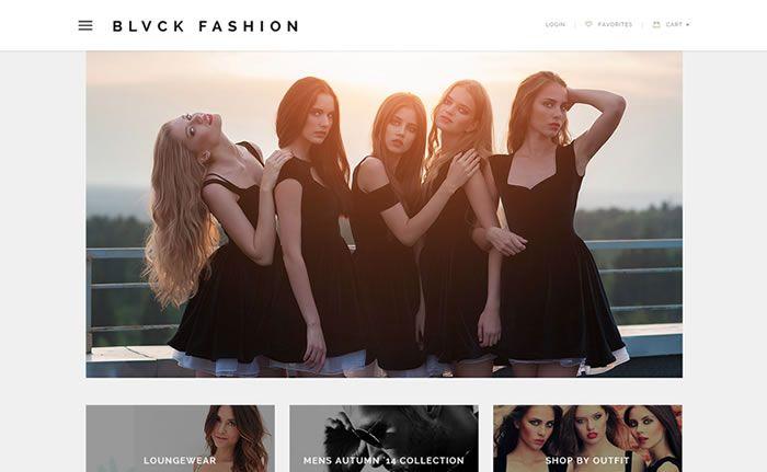 BLVCK Fashion Multipurpose WooCommerce WordPress Theme http://www.wpdiv.com/download-blvck-multipurpose-woocommerce-wordpress-theme/