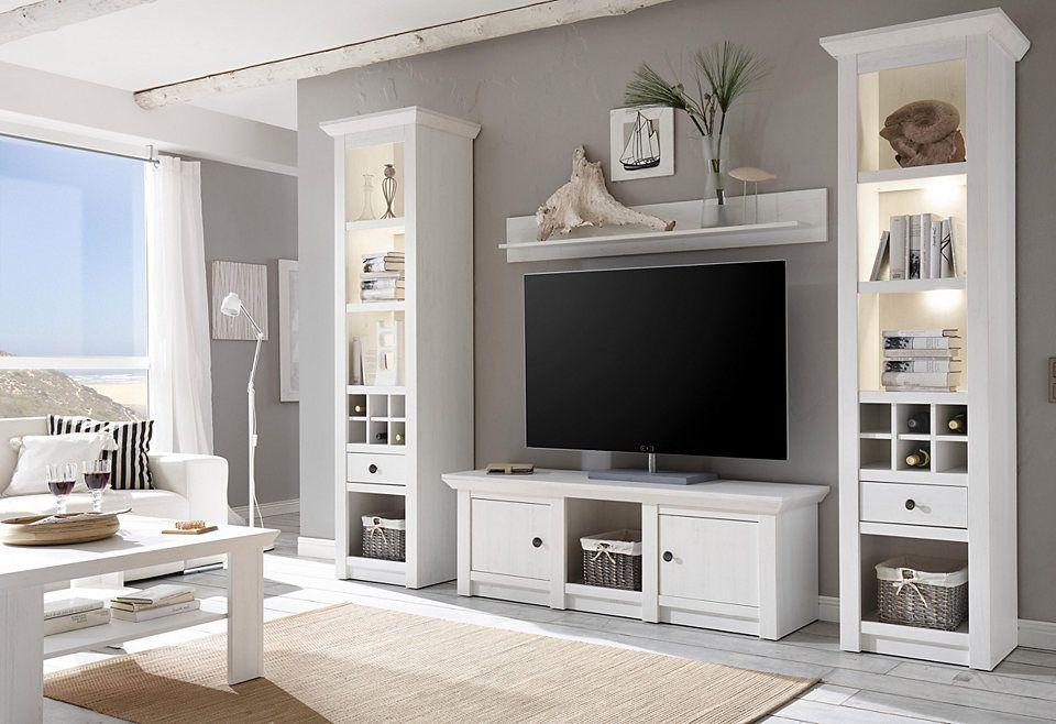 home affaire mobel hersteller finest home affaire mbel. Black Bedroom Furniture Sets. Home Design Ideas
