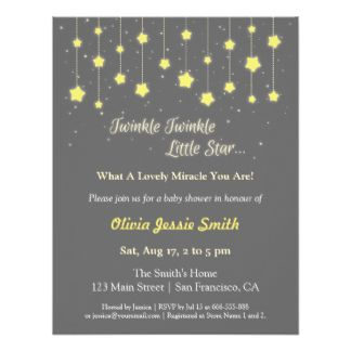 stars invitation template elita aisushi co