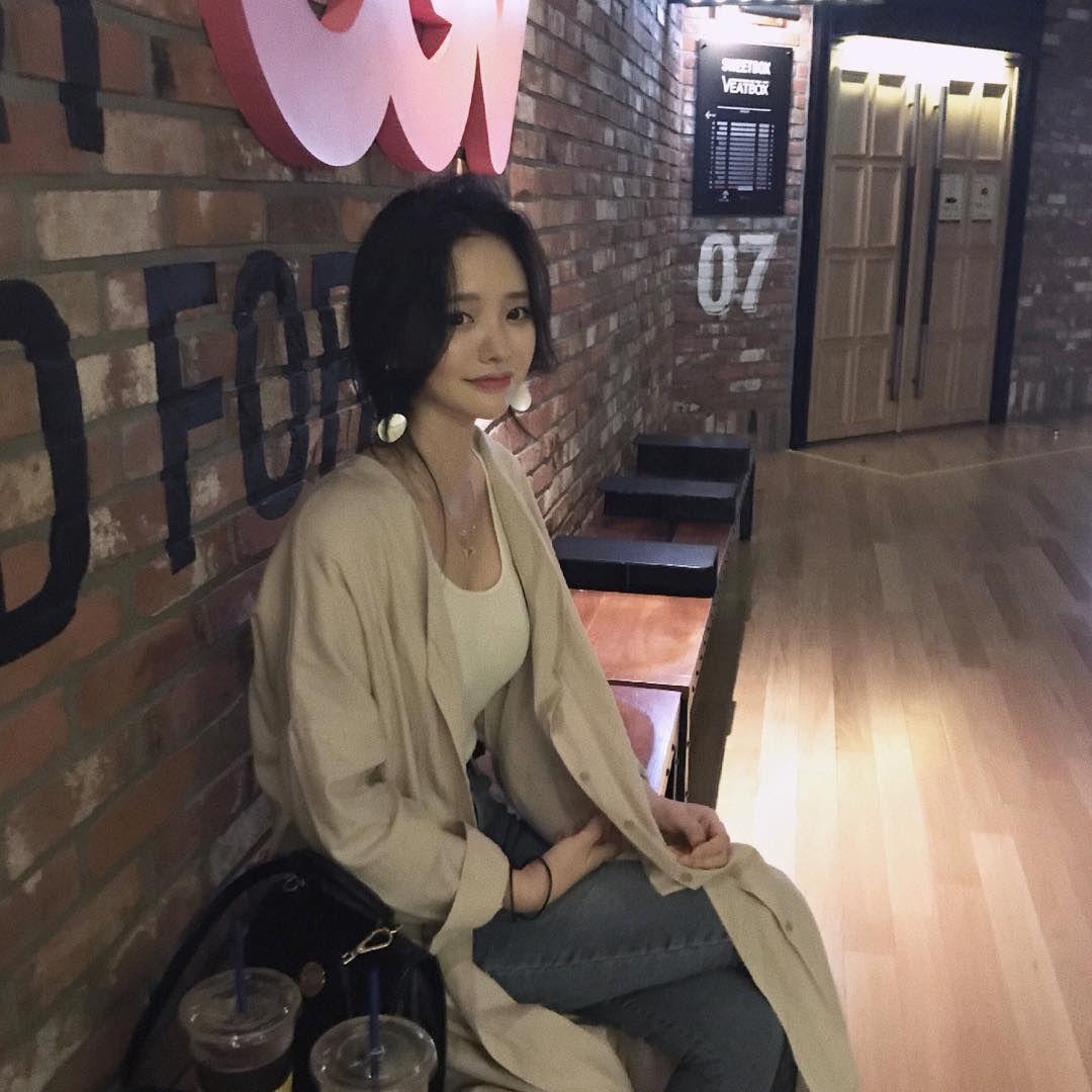 Faule Tage In Korea