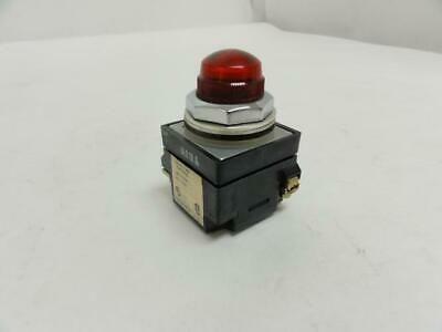 Standard Blade 4//6//10 Fuse Holder with LED Status Indicator 100A SCI R3-76