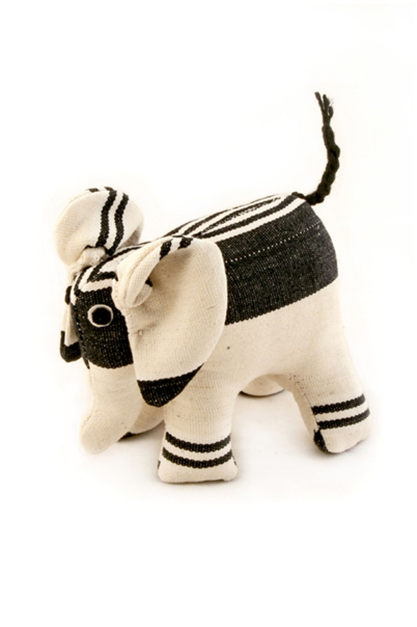African Elephant Toys For Boys : Stuffed african elephant kids style creative pinterest
