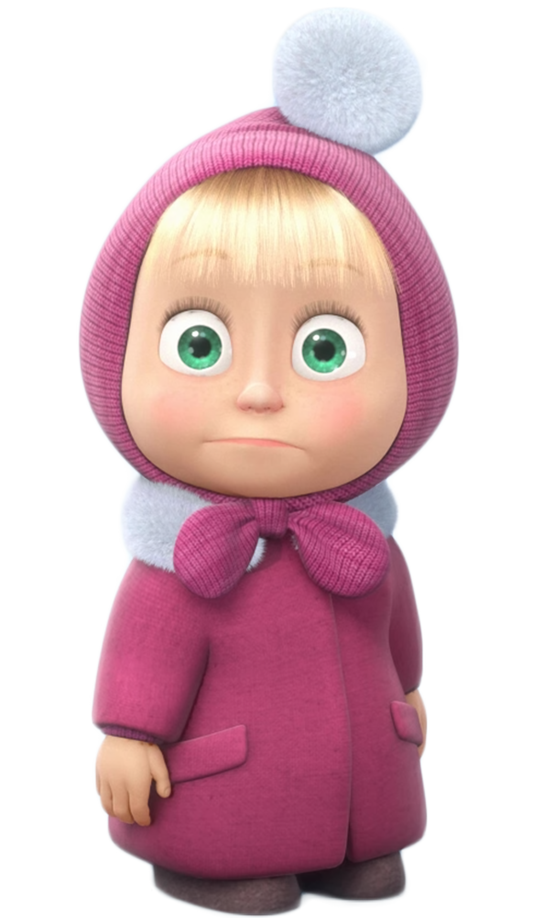 Masha And The Bear Transparent Png Clip Disney Disney Sanati Illustrasyonlar