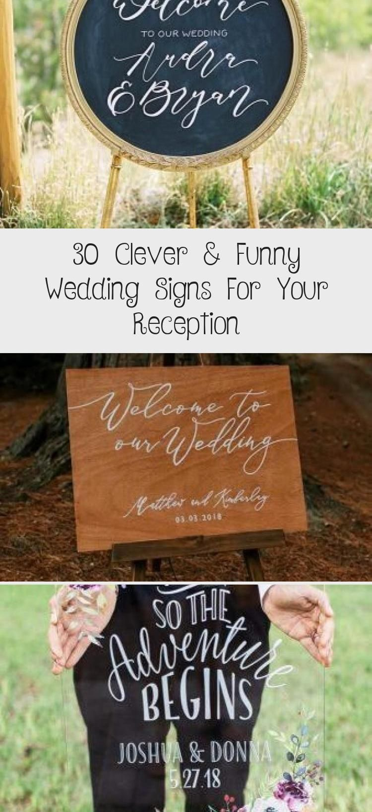 Wedding Signs For Kids To Carry Wedding Signs Carry Kids Signs Wedding Carry Kids Signs Signscarry In 2020 Funny Wedding Signs Wedding Signs Wedding Signs Diy