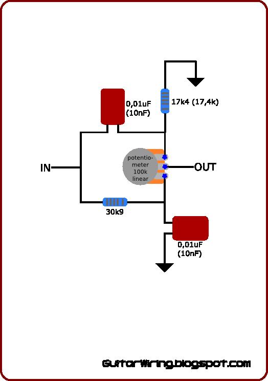 marshall wiring diagrams