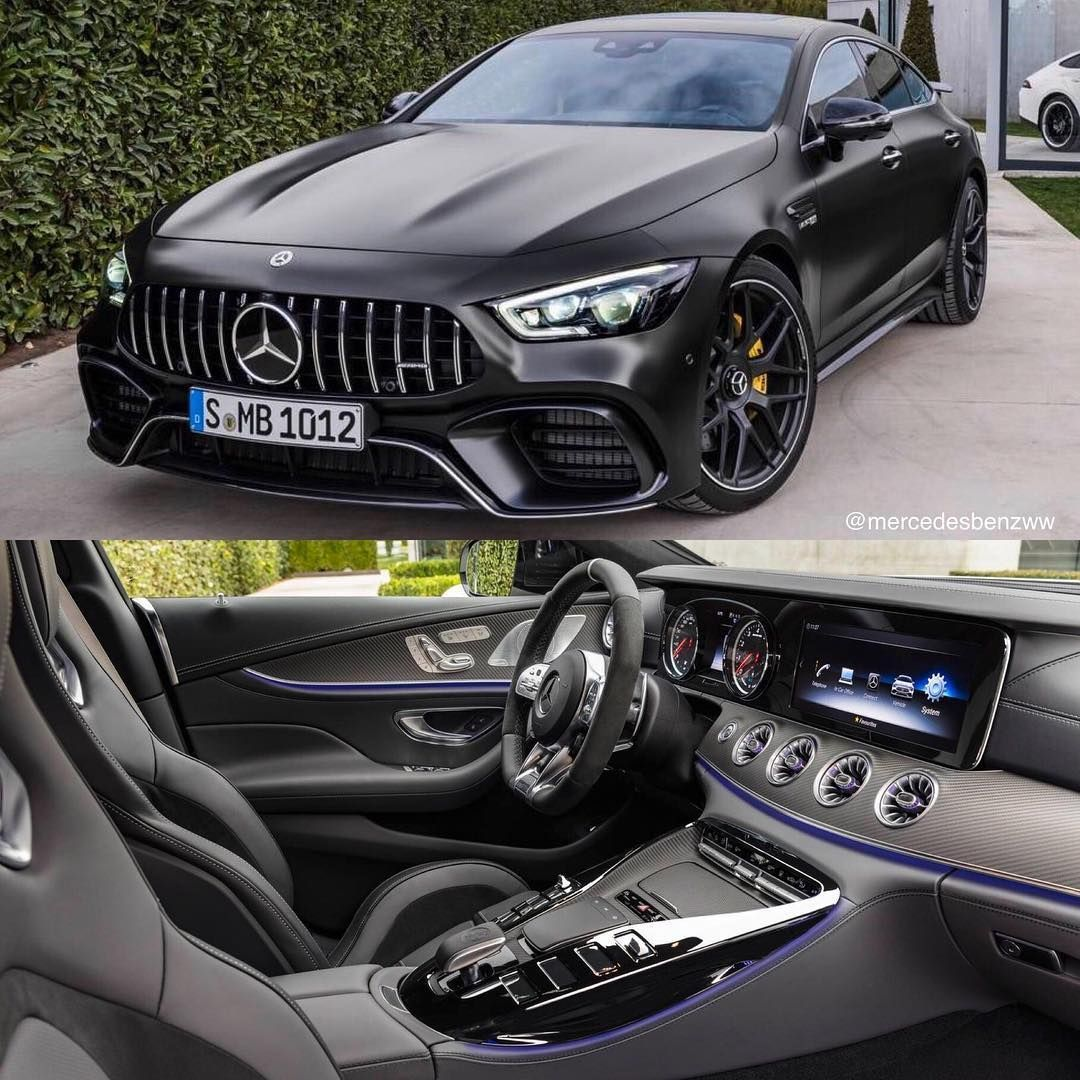 The Most Luxury Cars In The World With Best Photos Of Cars With Images Mercedes Benz Cars Mercedes Car