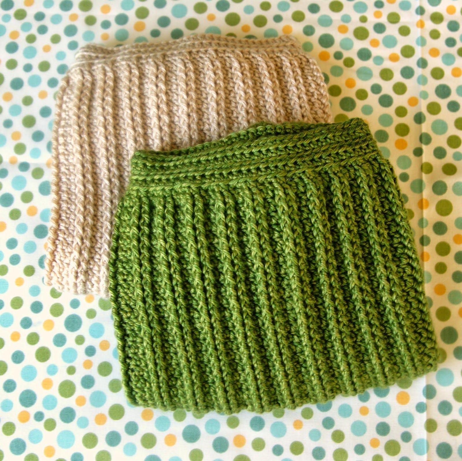Alice and the Mock Turtle: Free Crochet Pattern~ Baby Cocoon with ...