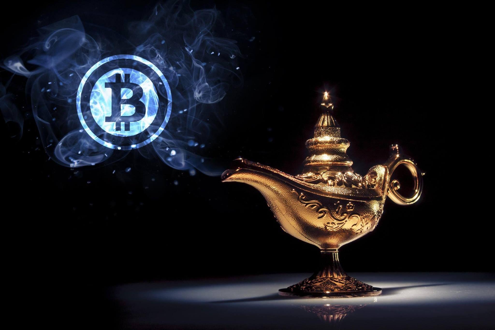 Pin by wael elnoiemi on cry pto Bitcoin price, Bitcoin