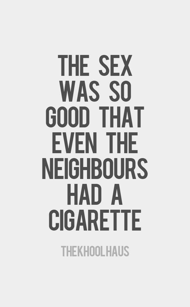 anonym Sex Liebe