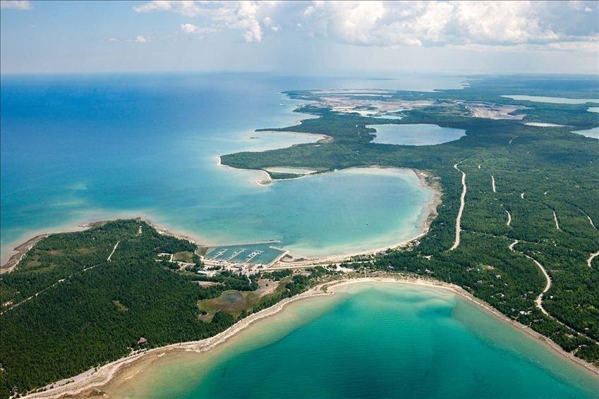 Attrayant Presque Isle Beach 11   Presque Isle Vacation Rental   VRBO 400008   11 BR  Northeast