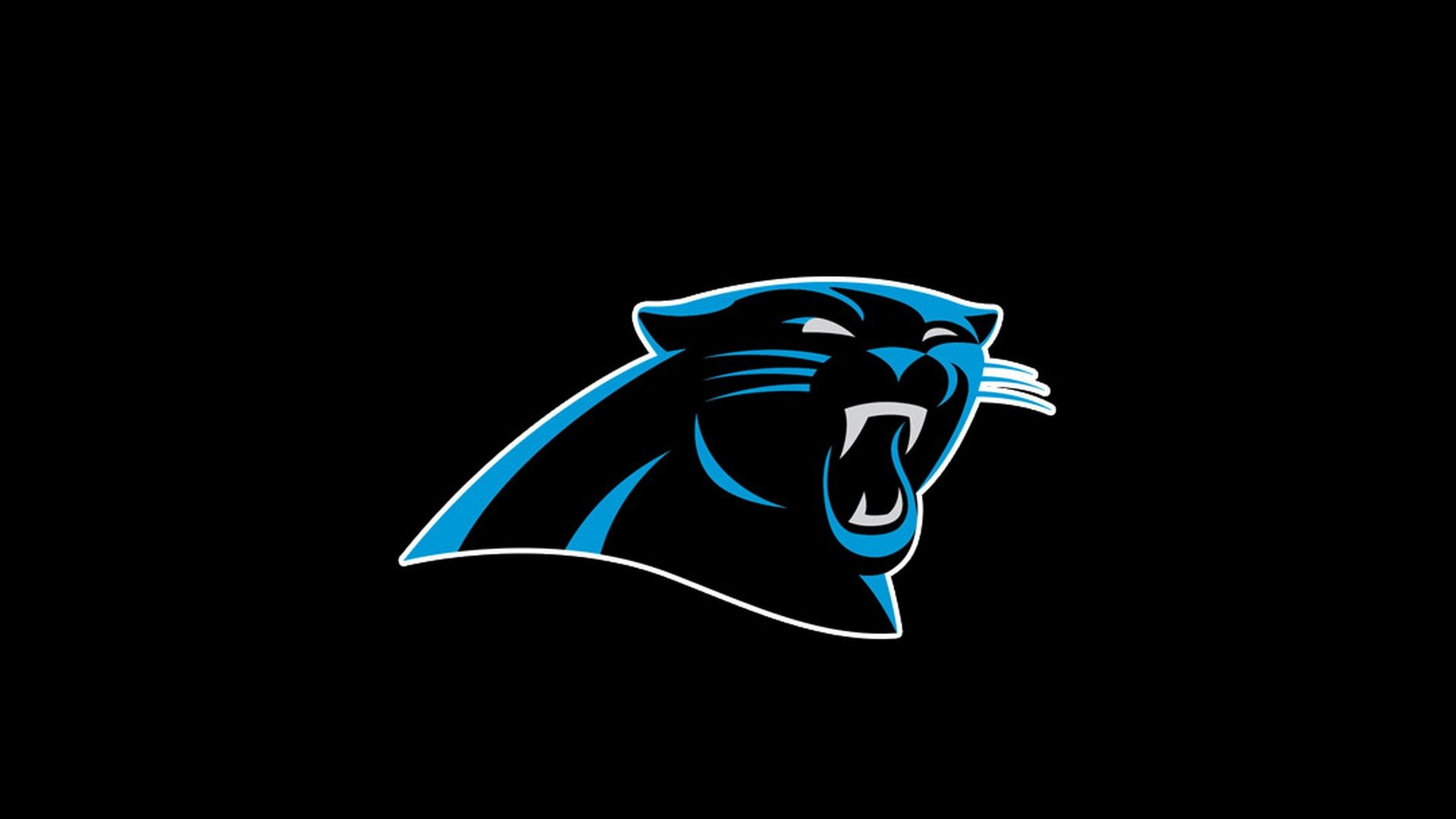 Nfl Wallpapers Atlanta Falcons Wallpaper Nfl Football Wallpaper Carolina Panthers