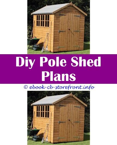 8 Dynamic Cool Ideas 20 X 40 Storage Shed Plans 10 X 20 Storage Shed Plans Garden Shed Plans 12x12 Diy Post And Beam Shed Plans Engine Shed Floor Plan Vastu