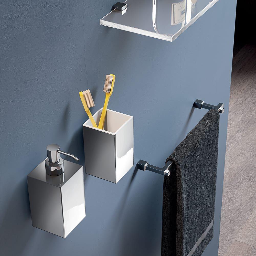 Pin Su Ciak Accessori Bagno Bathroom Accessories