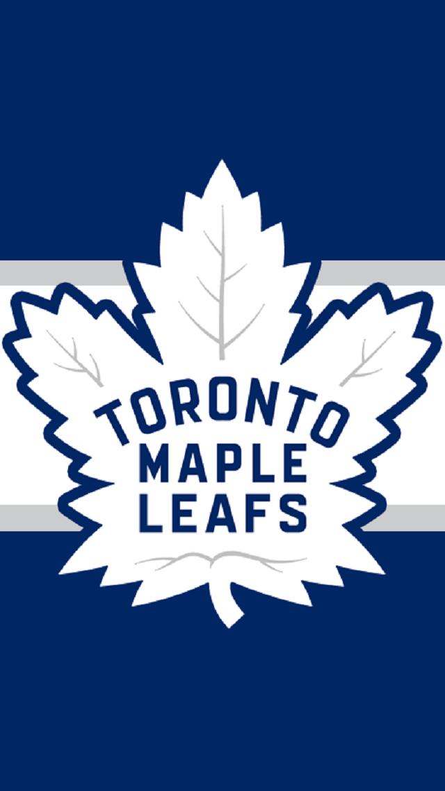 Toronto Maple Leafs 2017 Toronto Maple Leafs Wallpaper Toronto Maple Leafs Logo Maple Leafs