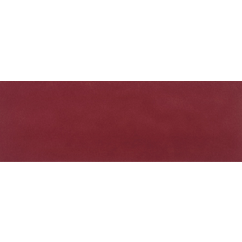 Maiolica Red Lux Ceramic Wall Tile 8 X 24 In The Tile Shop Ceramic Wall Tiles Wall Tiles The Tile Shop