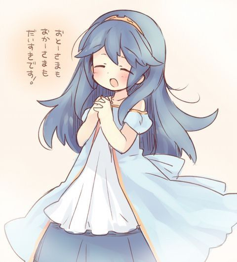 Pin by I Love Lucina on Lucina ️ ️ ️ ️ ️ ️ ️ ️ ️   Fire