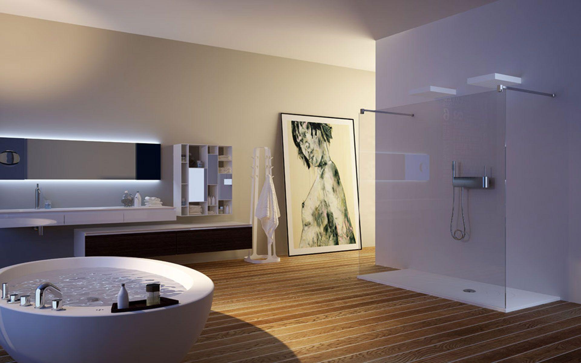 Vasche Da Bagno Moderne : Moma design stile italiano bagni pinterest bagno arredamento
