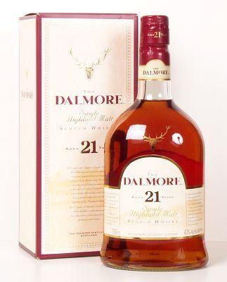 9d568575426 Dalmore 21. Dalmore 21 Irish Whiskey ...