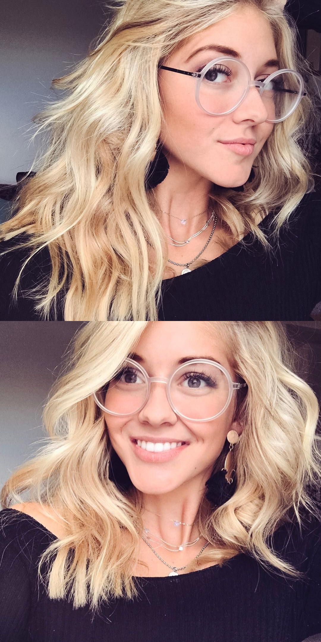 Women Eyeglasses Frames For Anana 2019Mykita In ukTOPXiZ