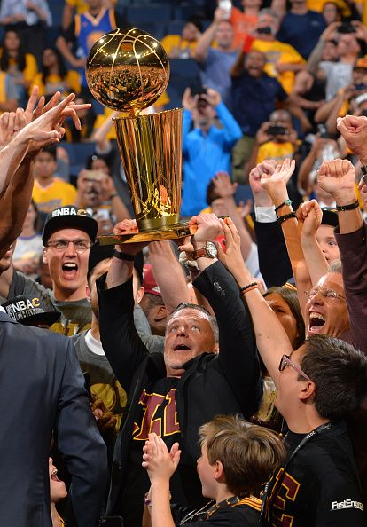 Nba Finals Pictures And Photos Cleveland Cavaliers Basketball Nba Finals Nba
