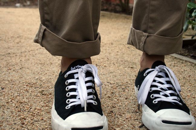 Best Converse Jack Purcell Yellow Raleigh nvz2rqxpr