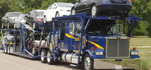 Car Shipping Quotes Our Car Shipping Quotes And Auto Transport Services  Vehicle .