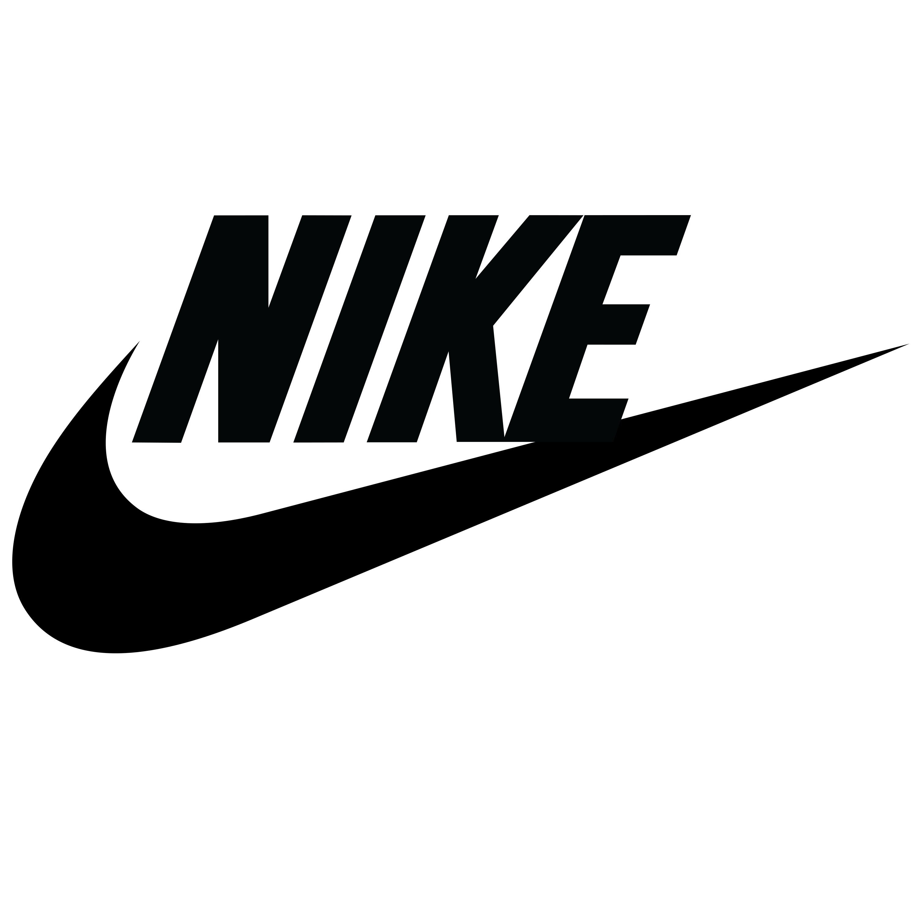 Nike Coupons Top Deal 40 Off Nike, Vinyle