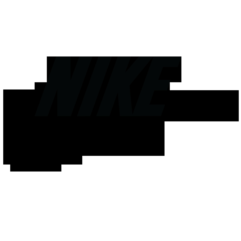 Nike Coupons Top Deal 40 Off Goodshop Nike Images Nike Swoosh Logo Logos