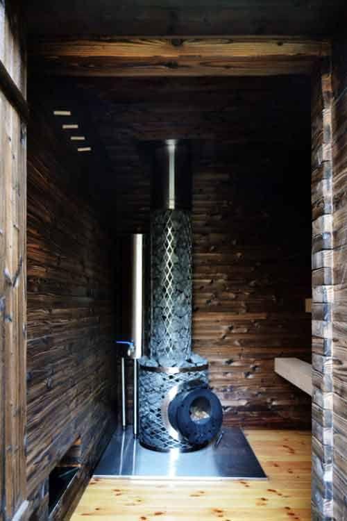 Sauna Saunaville Www Saunaville Com: A Wooden High-Quality Product From Finland