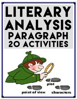 ny regents essay The part 2 essay is scored on a 6-point rubric then weighted x 4 the part 3 text analysis is scored on a 4-point rubric and then weighted x 2 both rubrics reflect the new demands called for by the common core learning standards for english language arts and literacy through the end of grade 11.