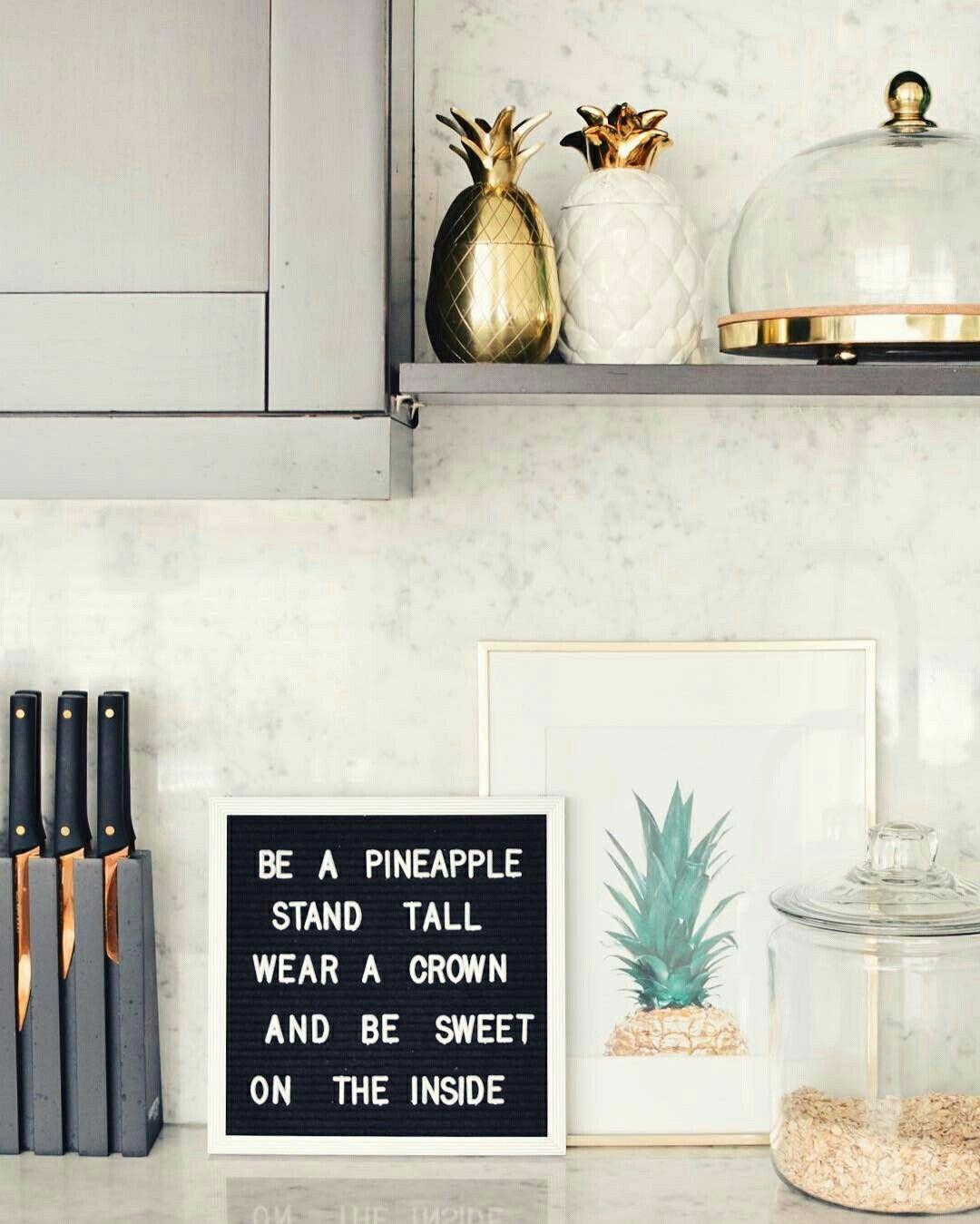 The Pineapple Club The Pineapple Club Pineapple Kitchen Kitchen