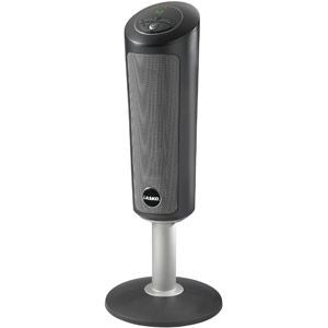 Home Improvement Lasko Remote Control Heater
