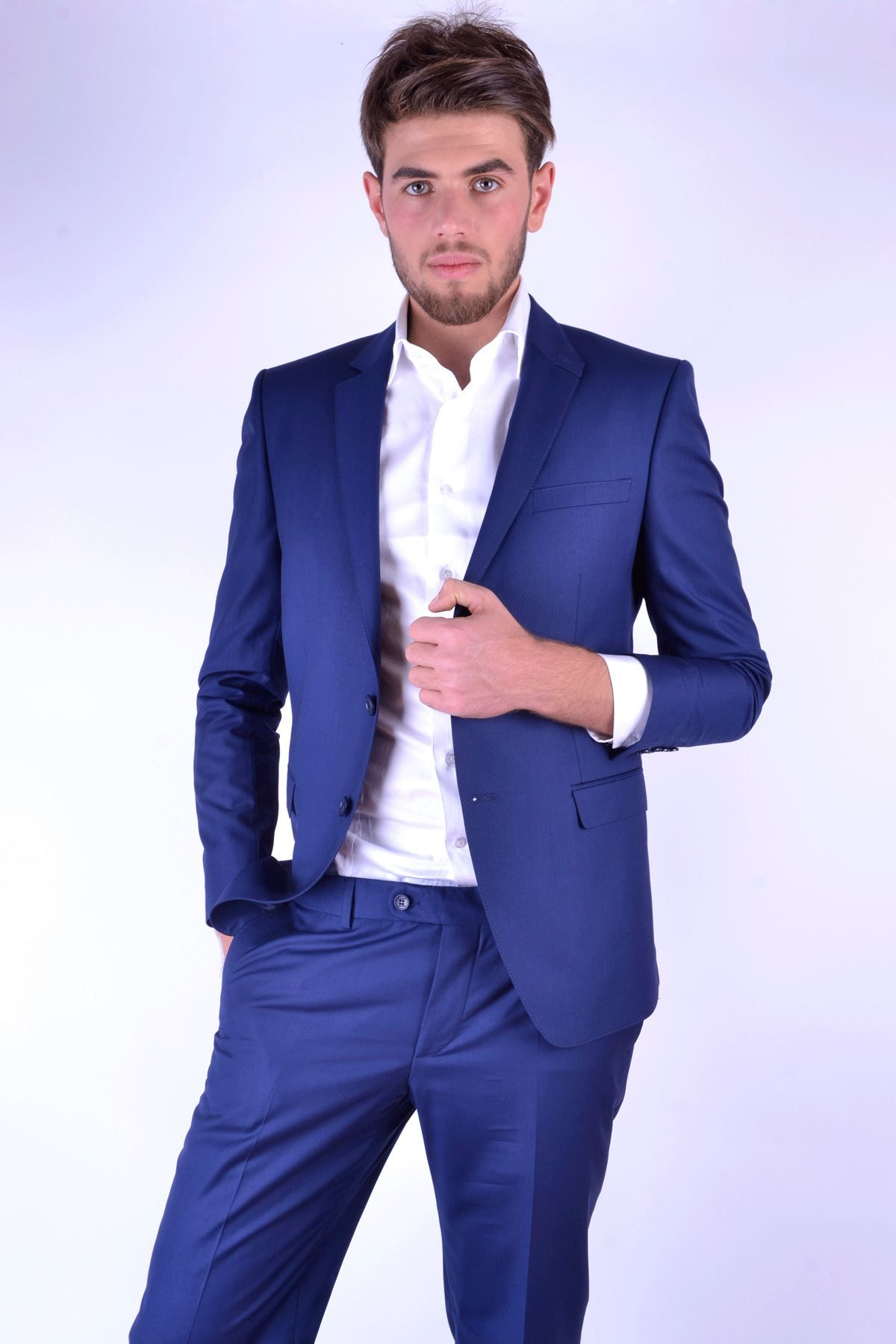 Sarar Damatlık Modelleri 20192019