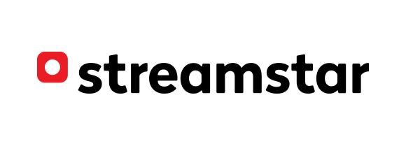 Streamstar hľadá dizajnéra na externú spoluprácu - http://detepe.sk/streamstar-hlada-dizajnera-externu-spolupracu/
