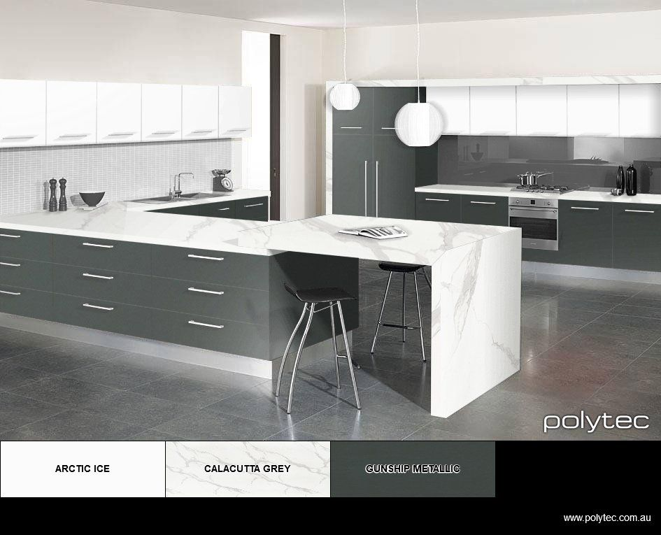 Design Your Own Colour Schemes For Kitchens And Wardrobeschoose Alluring Design Own Kitchen Online Decorating Design
