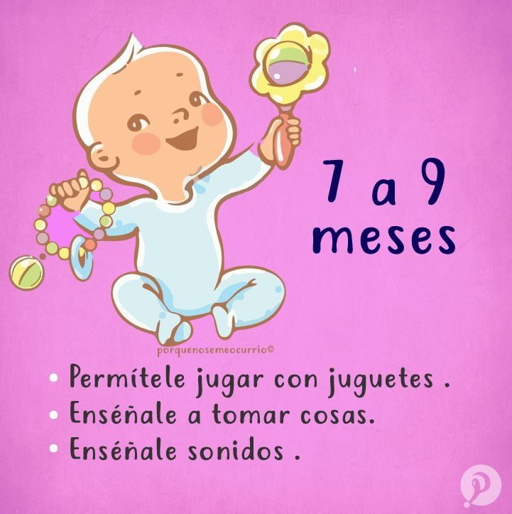 Pin De Yolanda Espanol En Bebe Marcelo Bebe Cuidar Bebe Ropa De Bebe Recien Nacido