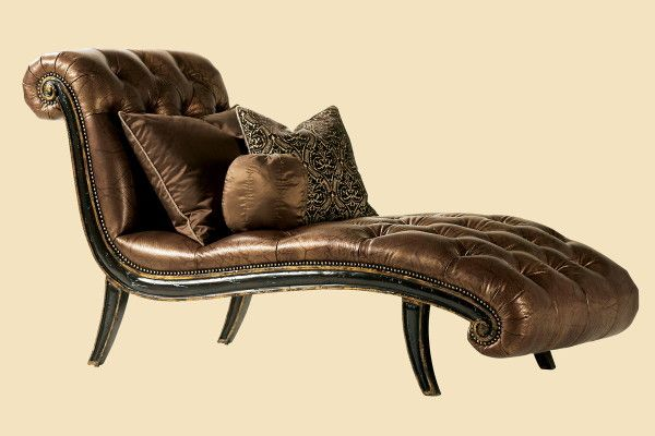 explore discount furniture fine furniture and more - Chaise Discount