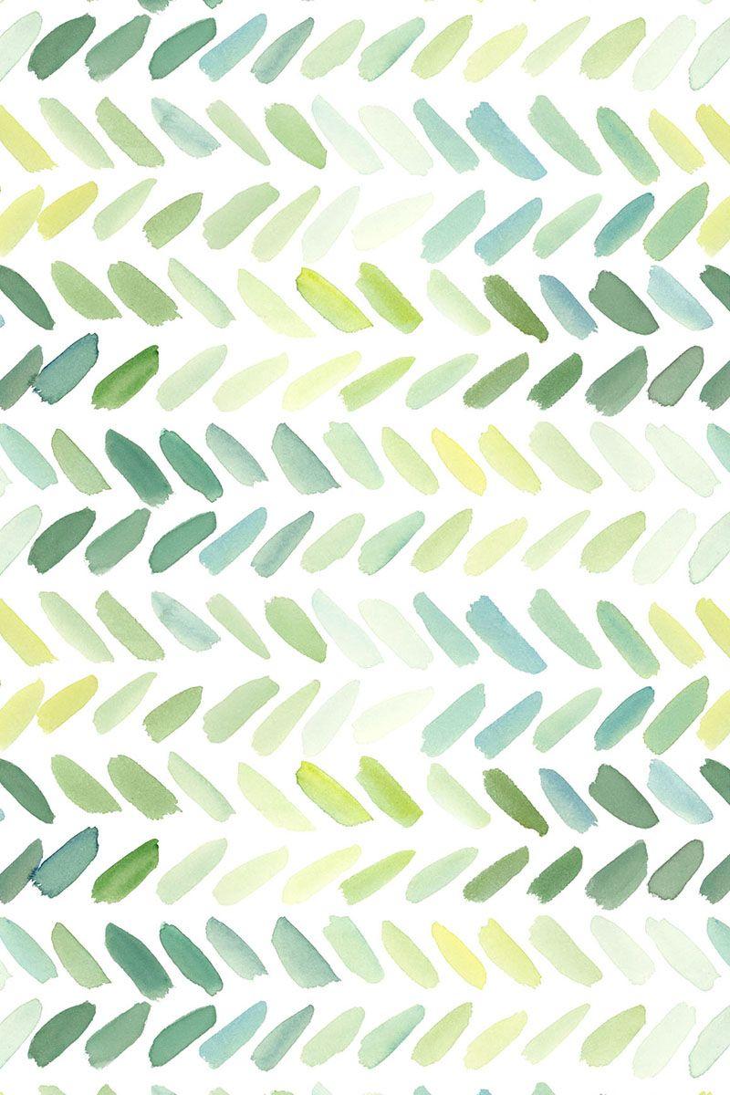 Pin By Andressa Paola Schmidt On Patterns Cute Patterns Wallpaper Iphone Background Wallpaper Pattern Wallpaper
