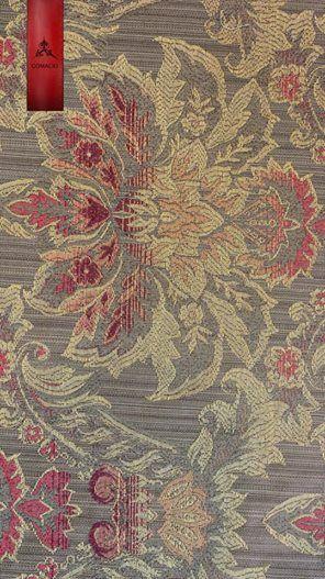 Pin On Gomacio Fabrics