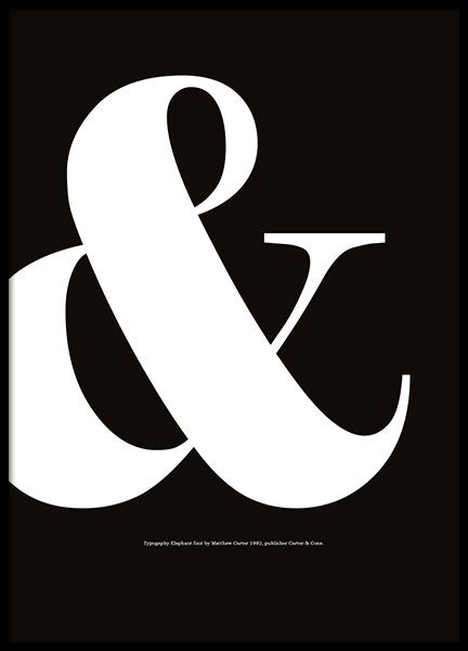 poster mit zeichen bilder und spr che poster schwarz wei und poster schwarz wei. Black Bedroom Furniture Sets. Home Design Ideas