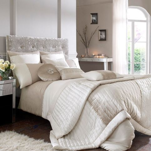 Kylie Minogue Crystal Bed Linen House Of Fraser