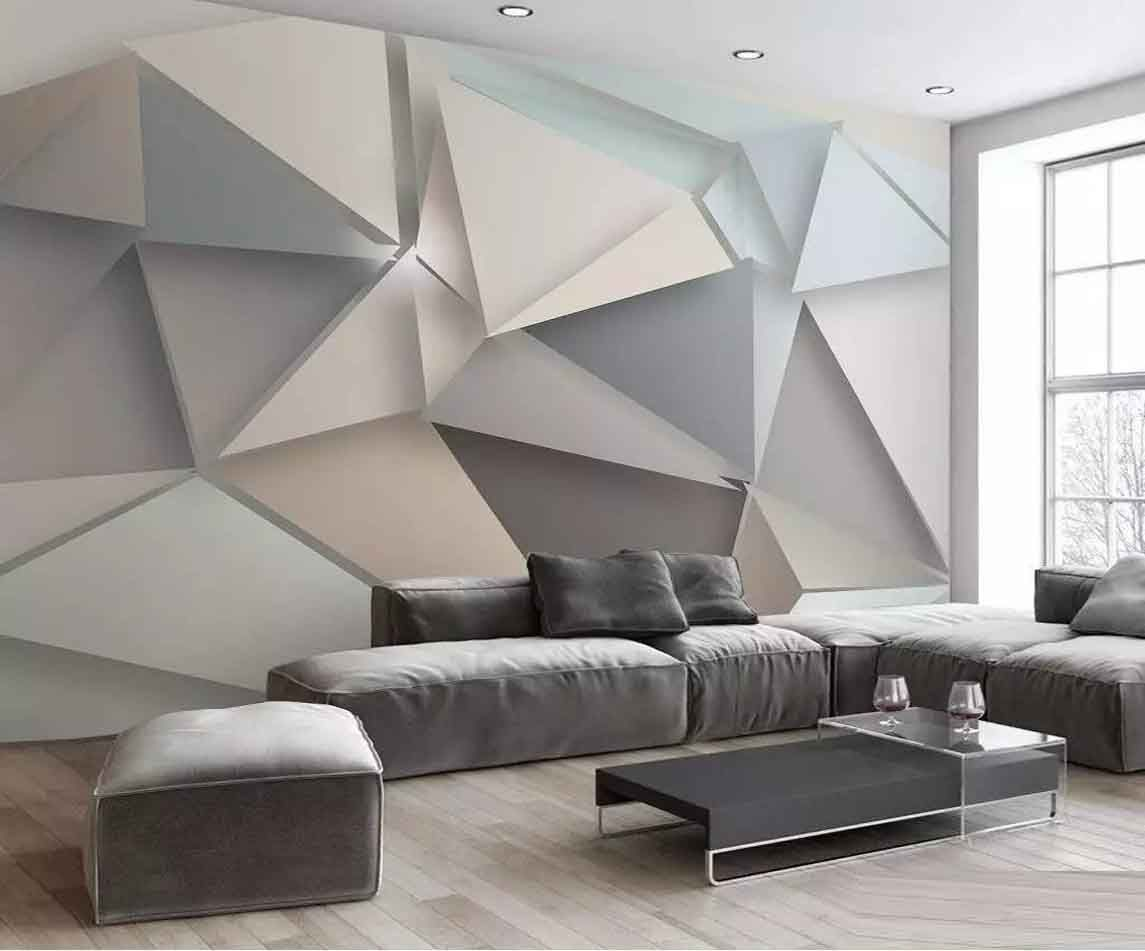 Amazing Accent Wall Ideas That Will Help You Improve Your H