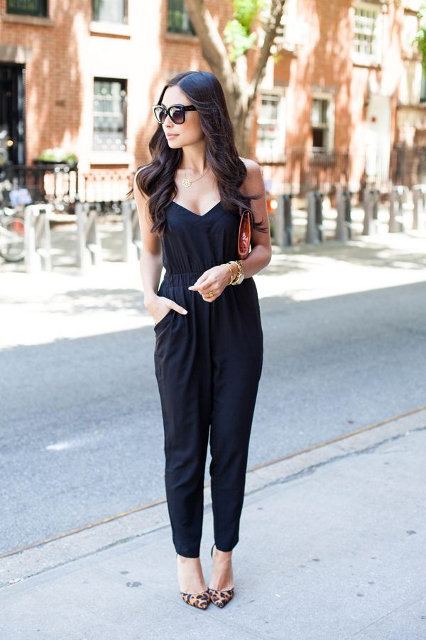 8ced9d244f Jumpsuit (With Love From Kat)