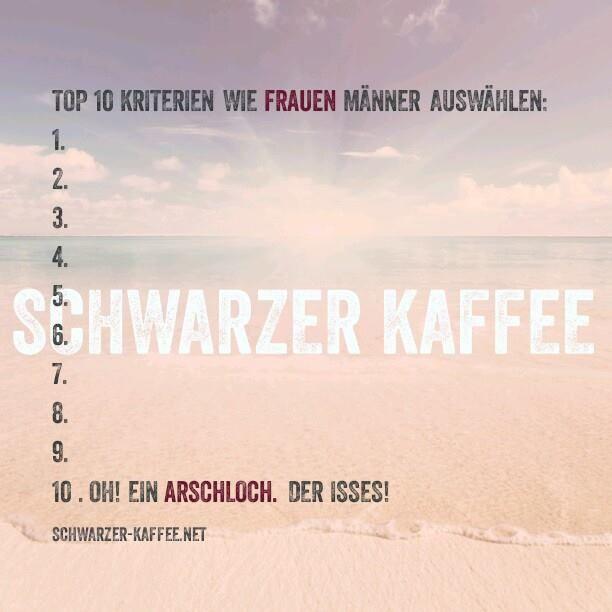 Pin Von Anika Guse Auf Humor In 2020 Kaffee Spruche