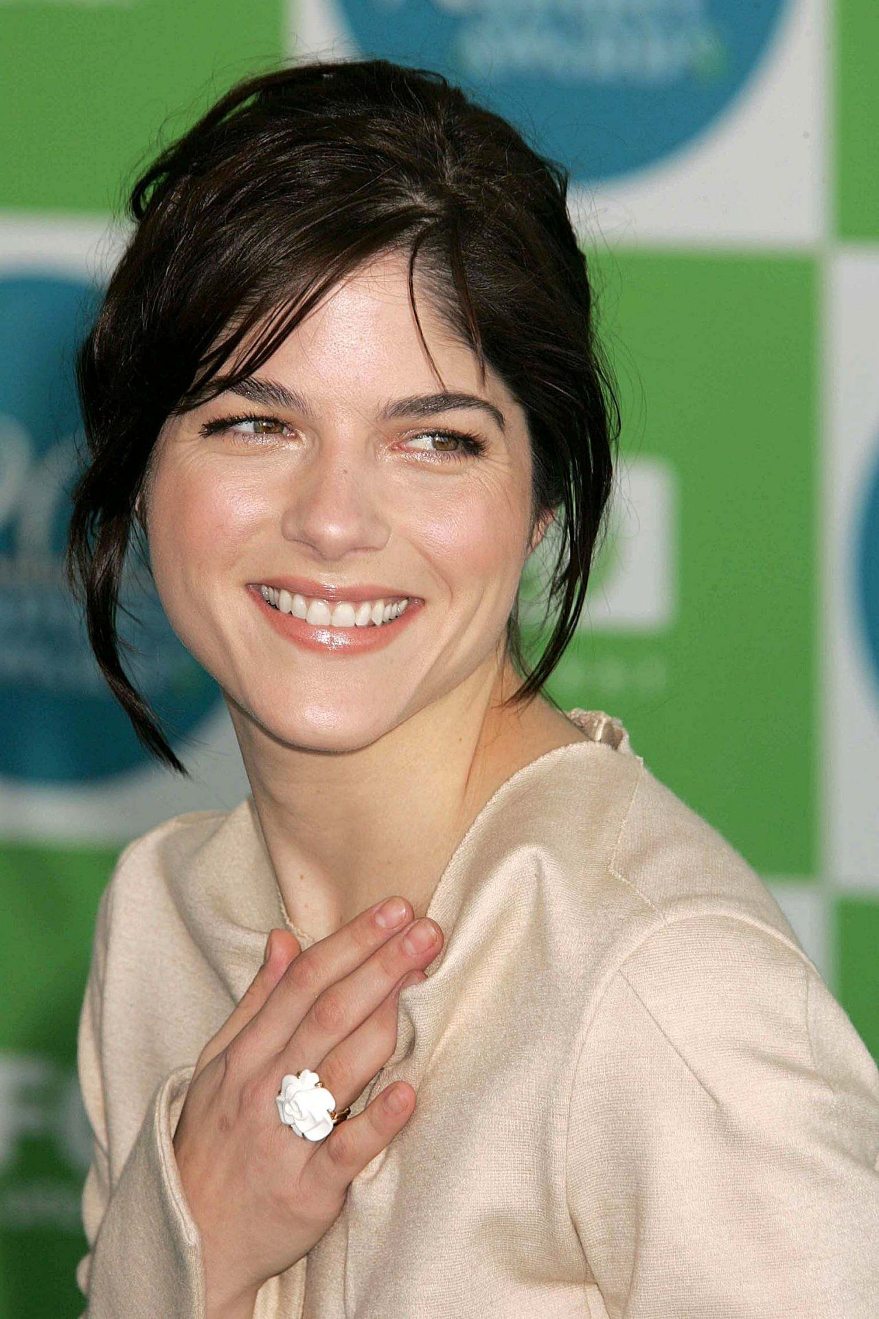 selma blair husbandselma blair фото, selma blair 2016, selma blair vk, selma blair friends, selma blair movies, selma blair 2017, selma blair movies list, selma blair partner, selma blair husband, selma blair bellazon, selma blair instagram, selma blair young, selma blair son, selma blair jared leto, selma blair on charlie sheen, selma blair fansite, selma blair interview