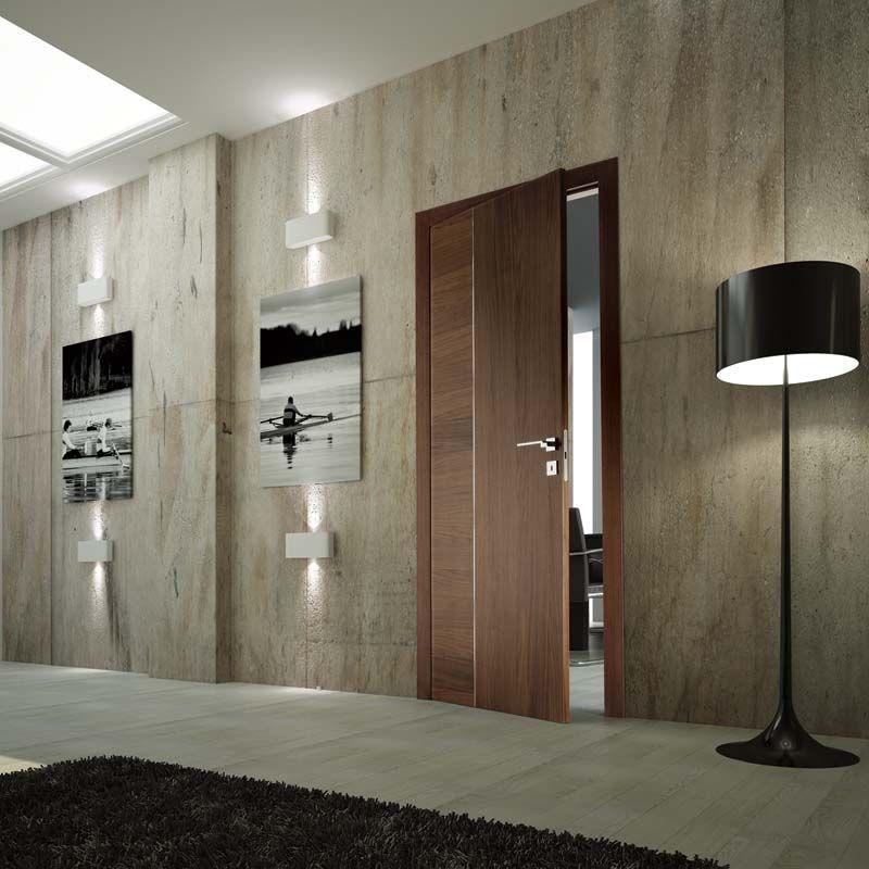 Doors From Mia Cucina Wooden Doors Door And Window Design Wood Doors