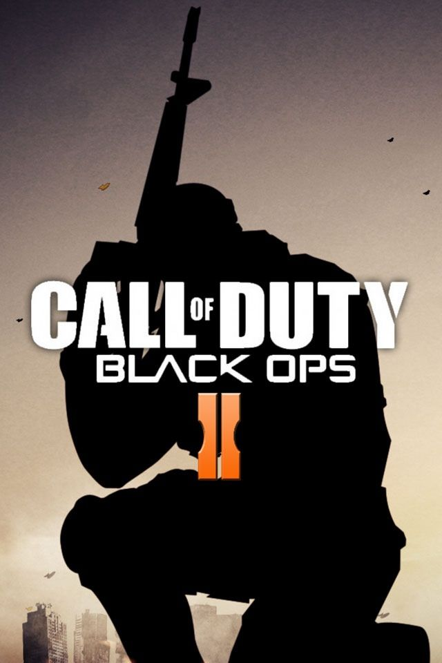 Call Of Duty Black Ops 2 Call Of Duty Black Call Of Duty Call